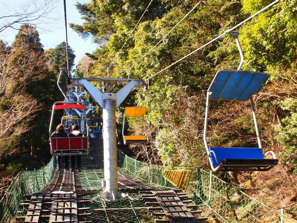E0514559高尾山.jpg