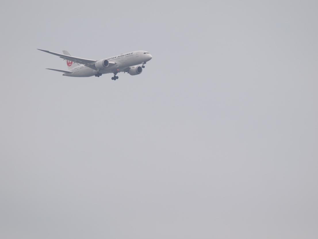 E0518390.JPG飛行機2.JPG