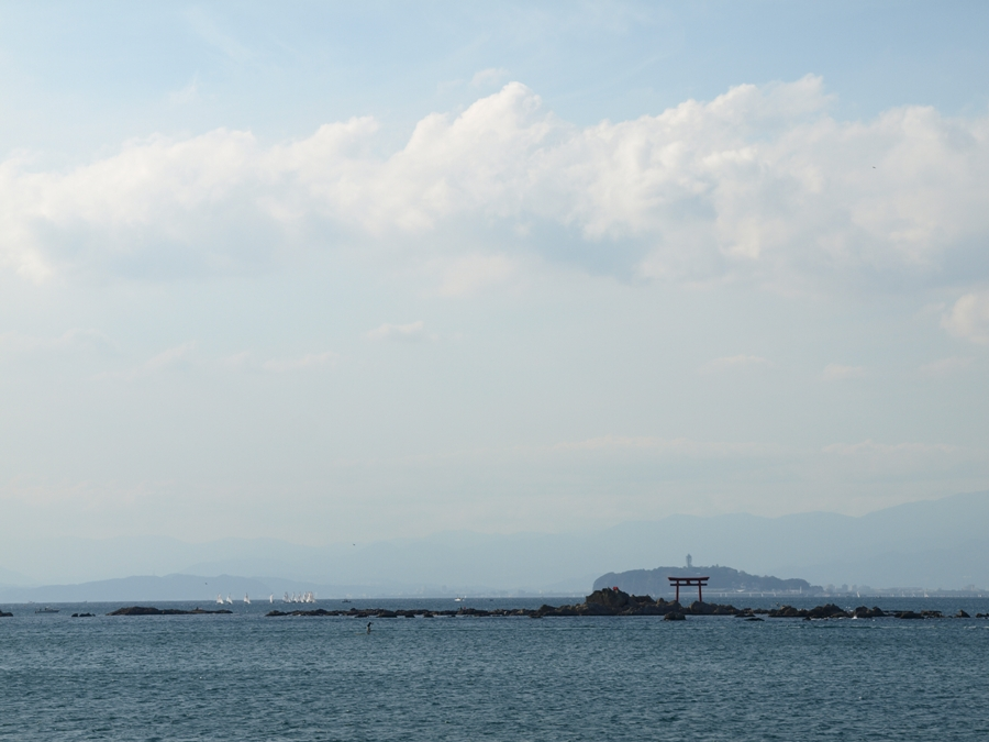 P1012016江の島.jpg